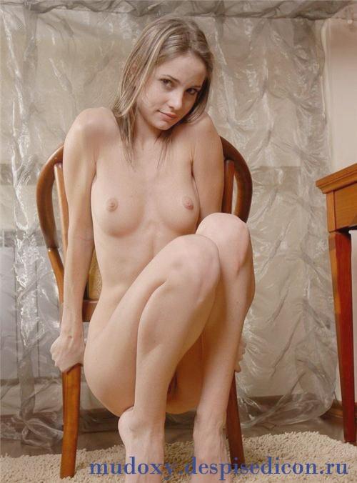 Ягодка оральный секс