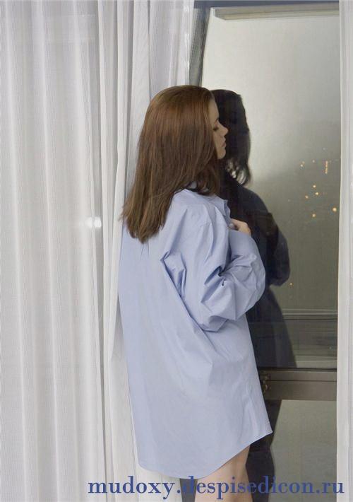 Проституки проститутки в израиле даром