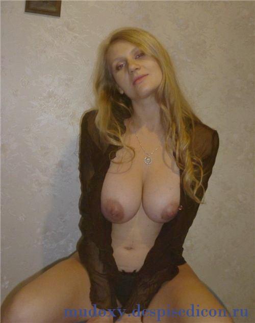 Проститутки самарской области фото