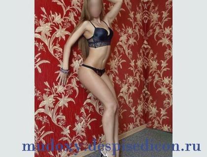 Шымкент проститутки шалавы на выезд